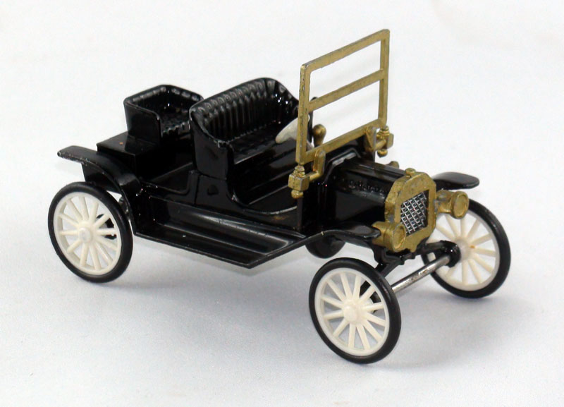 Ford1908 noire