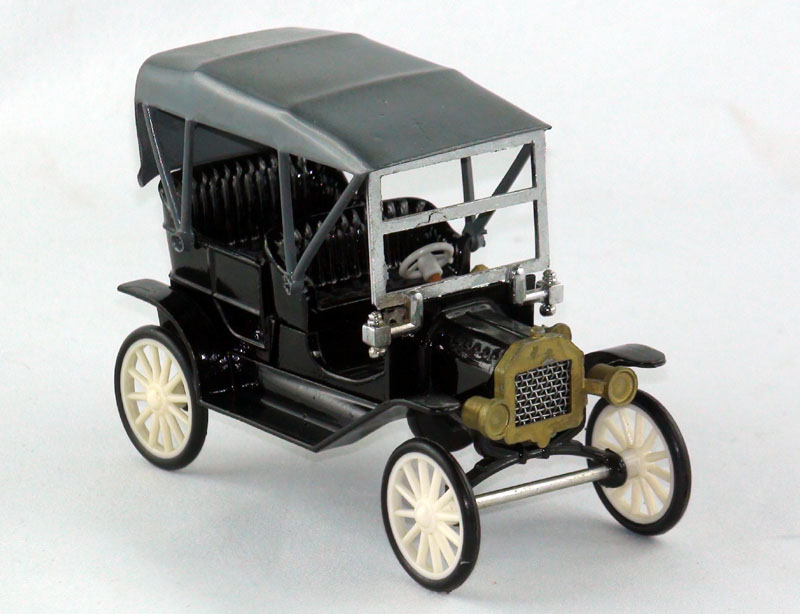 Ford1907 0