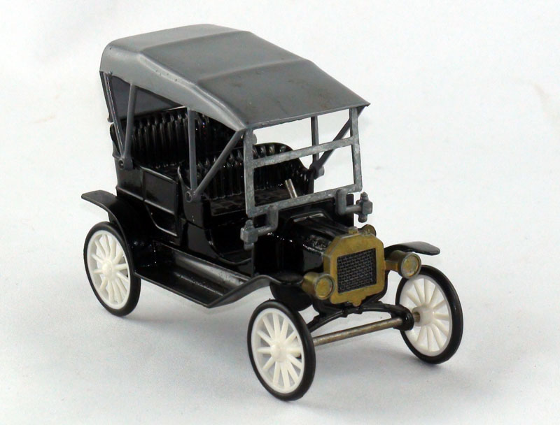 Ford1907 1