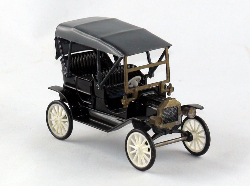 Ford1907 1a