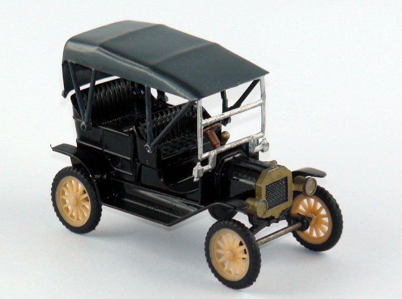 Ford1907 3