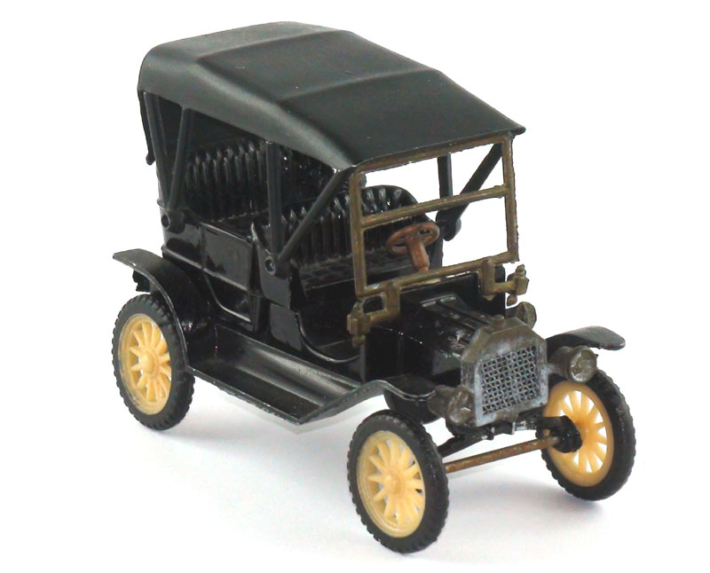 Ford1907 3a