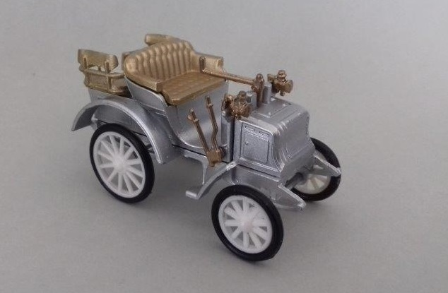 panhard1895amicale
