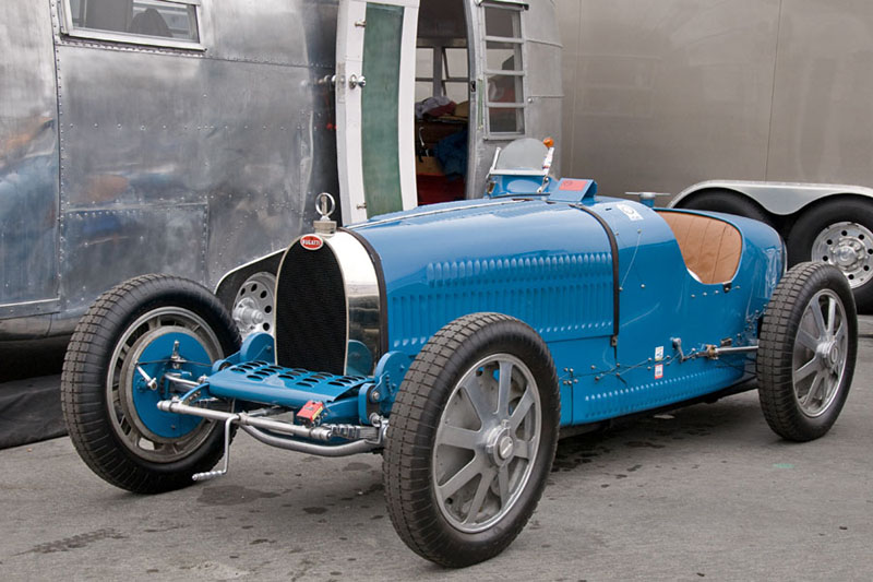 r f rence 6 bugatti course type 35c 1928. Black Bedroom Furniture Sets. Home Design Ideas