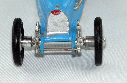 Bugatti3 train a