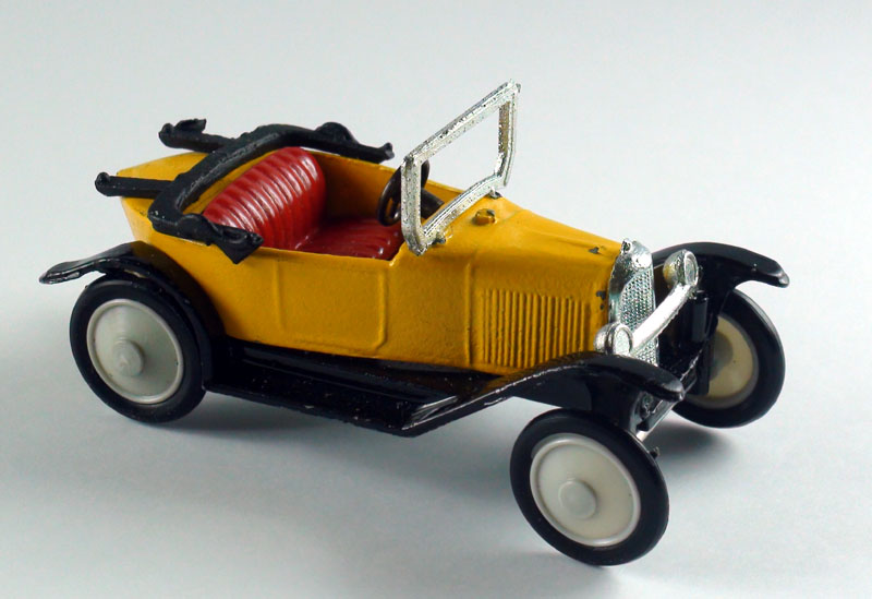 5HP modele3