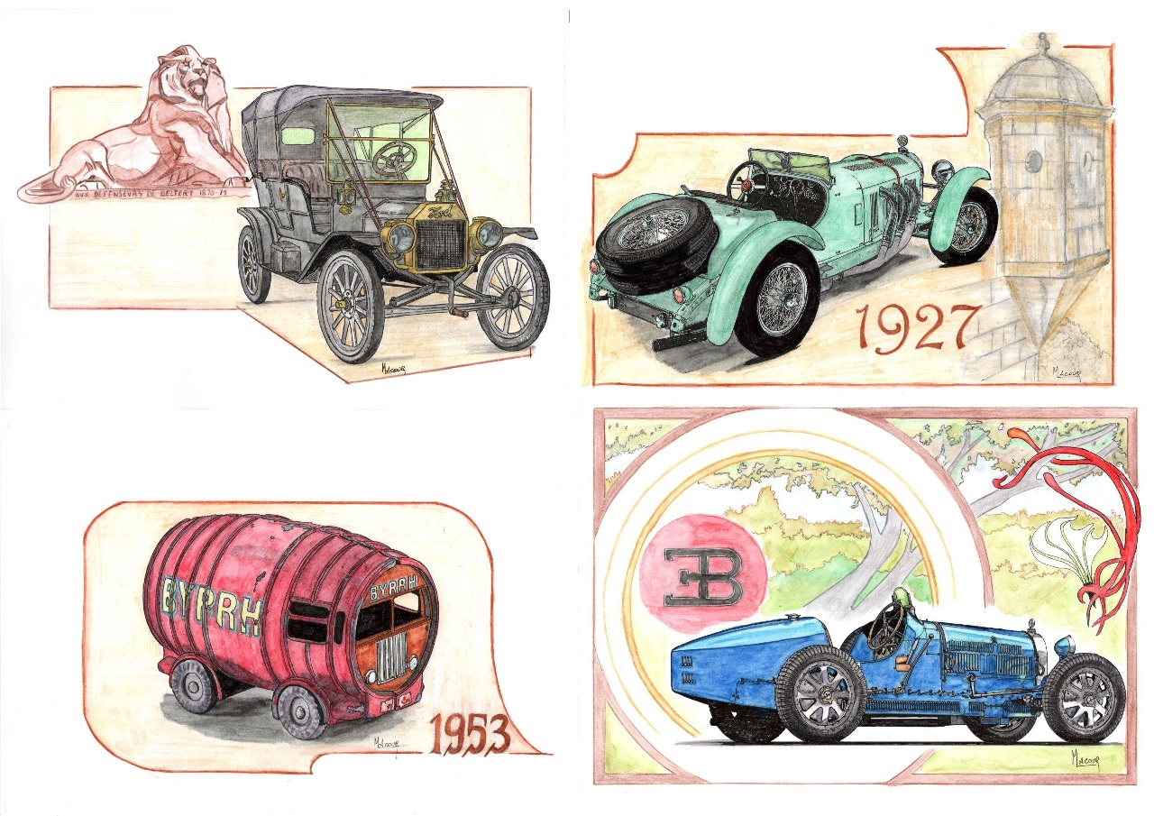 calmendrier192